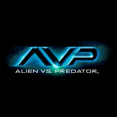 alien vs predator prime fanon wiki fandom powered by