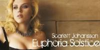 Euphie