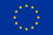 800px-Flag of the European Union