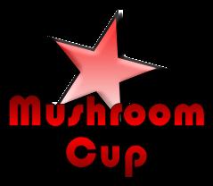 MushroomMKD