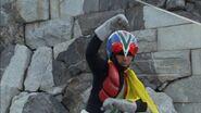 Riderman