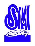 SM City