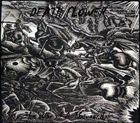 Death Flower-The War of A Thousand