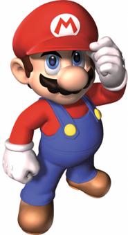 Marioeve