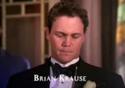 Brian Krause as Wyatt Leonardo