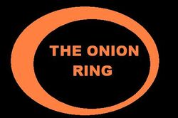 The-onion-ring