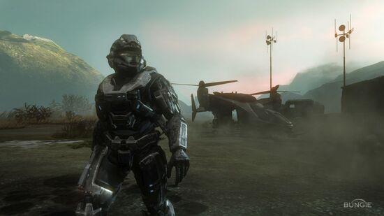 Halo-reach-1-1024x576