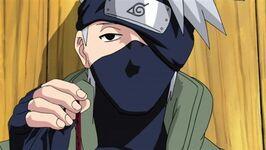 Narutoseason7e26