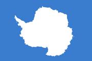 744px-Flag of Antarctica