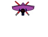 Darth Grievous's Symbol