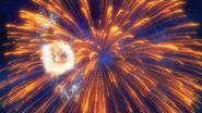 Fireworks Part 5
