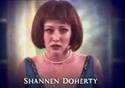 Shannen Doherty as Phoebe Bowen