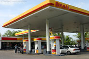 Shell-gas-station-bar-b-cutie