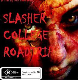 Slasher College Roadtrip