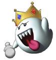 Prince Boo