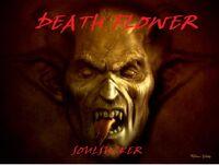 Death Flower-Soulsucker