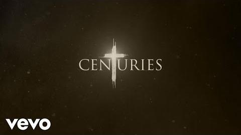 Fall Out Boy - Centuries (Official Video)-0
