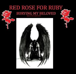 RRFR-Burying My Beloved deluxe edition