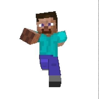 Minecraftguy