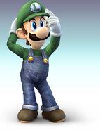 Luigi3