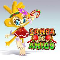 2415495195 0efa842cdb Amiga