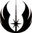 Jedi Order symbol