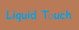 Liquid Touch