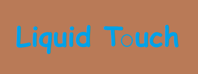 File:Liquid Touch.png