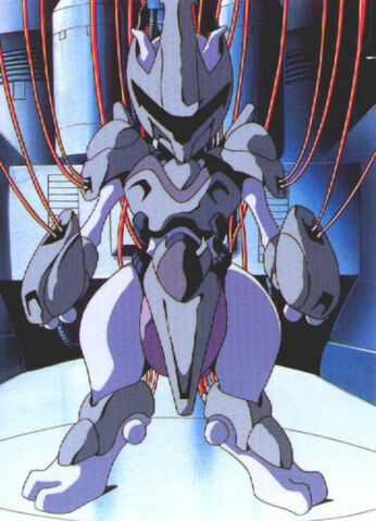 File:Mecha mewtwo-1-.jpg