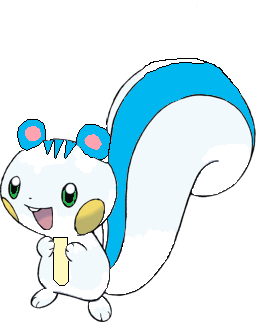 File:Squirrelmon.png