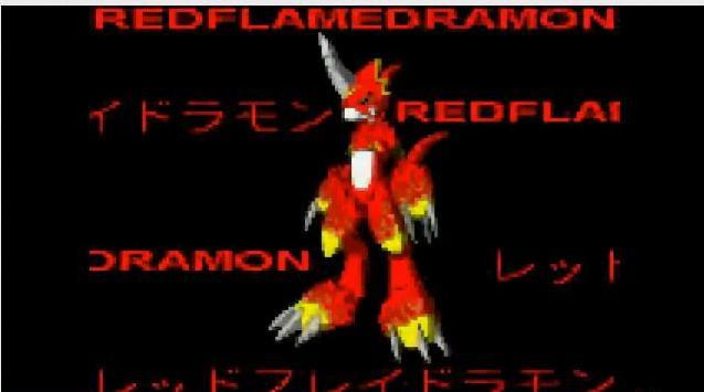 File:60px-Flamedramon bd.jpg