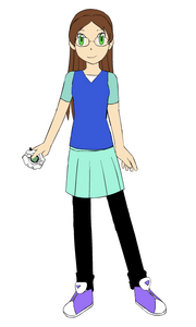 Digimon Hikaru Yami