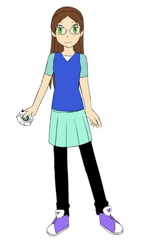 File:Digimon Hikaru Yami.png