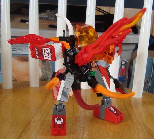 File:Flame Thrower pose1.jpg