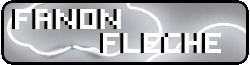 Fanon Fleche