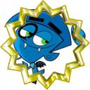 File:Badge-4540-6.png