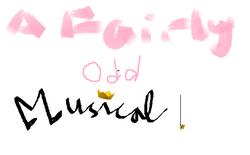FOP Musical