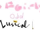 A Fairly Odd Musical!