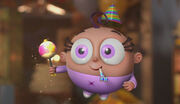 FairlyOddMovie0019