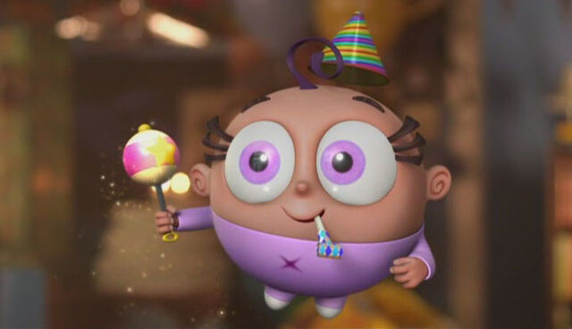 File:FairlyOddMovie0019.jpg