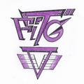 FitC Season 5 Logo.png