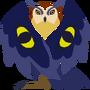 Howlicoun Icon
