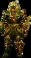 BZin Male Gunner Armor Render by YukiHerz.png