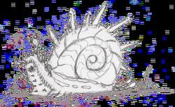 Azumogg by DinoHunter2