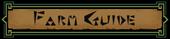 Banner Farm Guide
