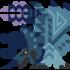 Black Diablos Fanon Icon