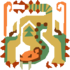 MH10th-Sand Barioth Icon