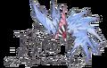 FitC Season 4 Logo.png