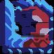 Glavenus Fanon Icon