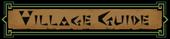 Banner Village Guide